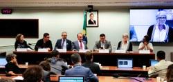 Sociedade civil critica afastamento de relatório sobre direitos humanos do governo para a ONU e denuncia intervenção no CNDH