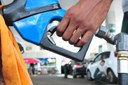 CDU aprova audiência para debater o elevado preço dos combustíveis no Brasil