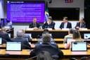 CDU discute Internacionalização de aeroporto em MT