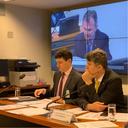 CDU discutirá melhorias na Política Nacional de Resíduos Sólidos