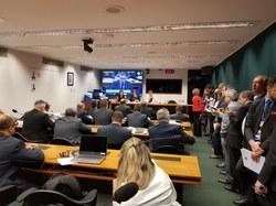 CDU escolhe vencedores do Prêmio Lucio Costa 2018