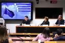 Comissão realiza fórum para esclarecer questões do Minha Casa, Minha Vida