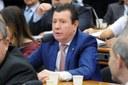 Comissão aprova medidas compensatórias para municípios que abrigam presídios