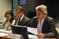 Comissão de Desenvolvimento Urbano define agraciados ao 2º Prêmio Lucio Costa
