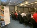 Comissões realizam seminários nos estados para discutir saneamento básico