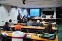 Audiência Pública: representantes falam dos impactos dos agrotóxicos nas cidades