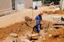 Desenvolvimento Urbano aprova emendas ao Orçamento para 2018