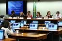 Direito das mulheres à cidade é discutido em Audiência Pública