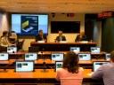 Fórum na Câmara debate criação de Sistema Nacional de Planejamento Urbano