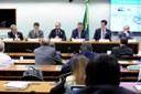 Tecnologia 5G foi tema de audiência pública na última quarta (15)