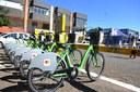 Transporte cicloviário está entre os temas que serão debatidos pela CDU