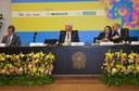 """01/12/15 -  Seminário Internacional """"O Desenvolvimento Socioemocional e a Educação"""""""