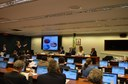 Comissão recebe Semesp para acompanhar dados do Mapa do Ensino Superior no Brasil