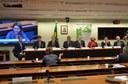 01/12/16 - Audiência debate os problemas e desafios dos Campi fora das sedes das Universidades Federais