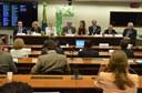 Comissão debate revalidação de diplomas de Medicina obtidos no exterior
