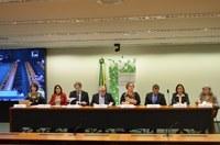 Seminário discute os avanços no direito à educação infantil de qualidade