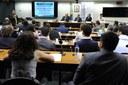 23-04-19 -  Seminário sobre Ensino Médio em Tempo Integral