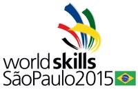 """Comissão de Educação realizará audiência pública sobre """"wordskills"""""""