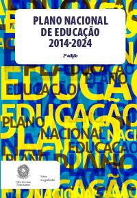 PNE 2014 - 2024