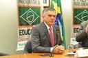 A cidade de Sobral e o êxito na área da educação
