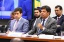 Alfabetização e mudanças no FIES são prioridades do MEC