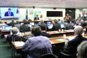 Comissão aprova projeto que corrige valores repassados pela União a programa de transporte escolar