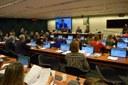 Comissão aprova projeto que cria a Política Nacional de Leitura e Escrita