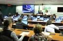 Comissão de Educação aprova projeto que estabelece que escolas de Ensino Básico deverão ter hortas