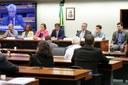 Crise financeira na UERJ foi debatida na Comissão de Educação