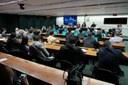 Falta de financiamento é um dos principais problemas apontados por dirigentes de campi nos interiores do Brasil
