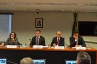 Lançamento Milton Santos: Vida e Obra dia 23/04/2014 às 10h.