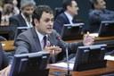 Moção de Repúdio contra a retirada de Paulo Freire como Patrono da Educação Brasileira gera debates intensos na Comissão de Educação