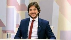 Deputado Pedro Cunha Lima (PSDB-PB) - 2019