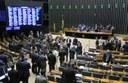 Câmara aprova a MP que redistribui os recursos de loterias