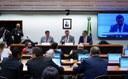 Comissão do Esporte aprova nove requerimentos