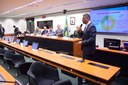 Comissão do Esporte debate priorização de projetos esportivos de inclusão social