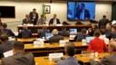 Comissão do Esporte debate regulamentação de jogos online