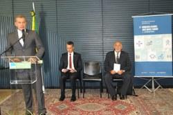 Comissão do Esporte fez homenagem a profissionais de Educação Física