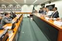 Comissão do Esporte promove debate sobre o racismo no futebol