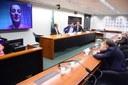Confederações esportivas pedem mais investimentos e refinanciamento de dívidas