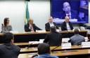 Esportistas e dirigentes discordam sobre futuro do atletismo brasileiro
