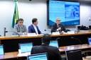 Governo federal diz não haver plano de gestão para arenas olímpicas
