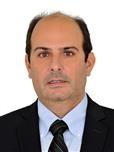 Deputado Alexandre Valle