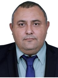 Dep. Márcio Labre - PSL/RJ