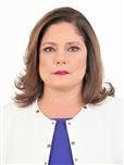 Foto Soraya Santos