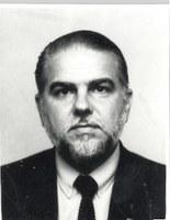 Manoel Castro