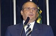Jorge Khoury