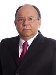 Dep. Mário Feitoza