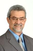 Deputado Pedro Eugênio