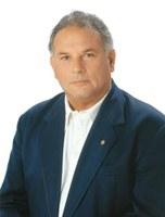 Virgílio Guimarães